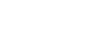 header-logo_375